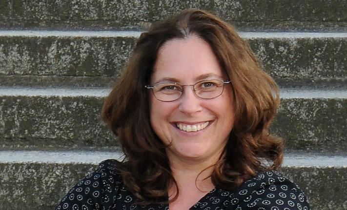 Susanne Fehling